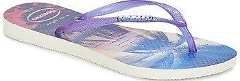 Σαγιονάρες Havaianas SLIM PAISAGE  μόνο 24.00€ #onsale #style #fashion