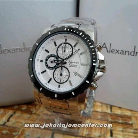 Alexandre Christie AC6141 man - 730rb  Pin BB 2174DB71  #love #TagsForLikes #instagood #tweegram #photooftheday #iphonesia #instamood #me #cute #igers #picoftheday #iphoneonly #instagramhub #summer #tbt #girl #instadaily #jj #beautiful #bestoftheday #sky #food #webstagram #picstitch #nofilter #fashion #food #happy #sun #instagramers