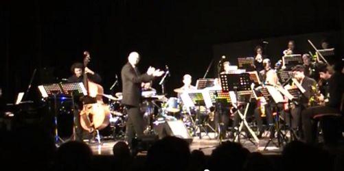 Mattinata del primo giorno dell'anno e grande concerto al Teatro Tor Bella Monaca. Tra le domeniche in musica e Gabriella Ferri. Il valore dell'arte.