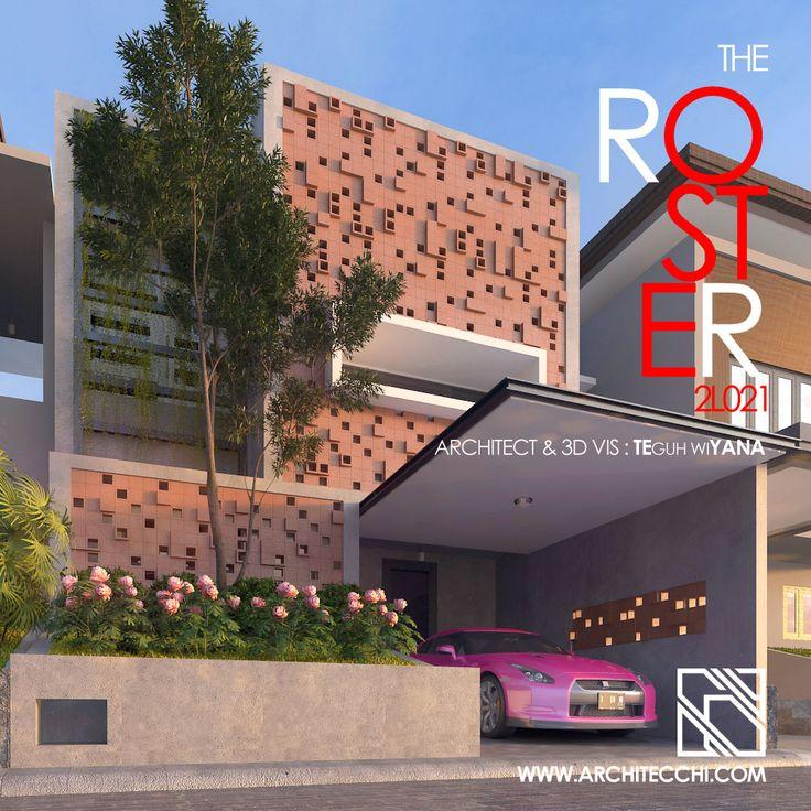 Image result for roster balkon rumah