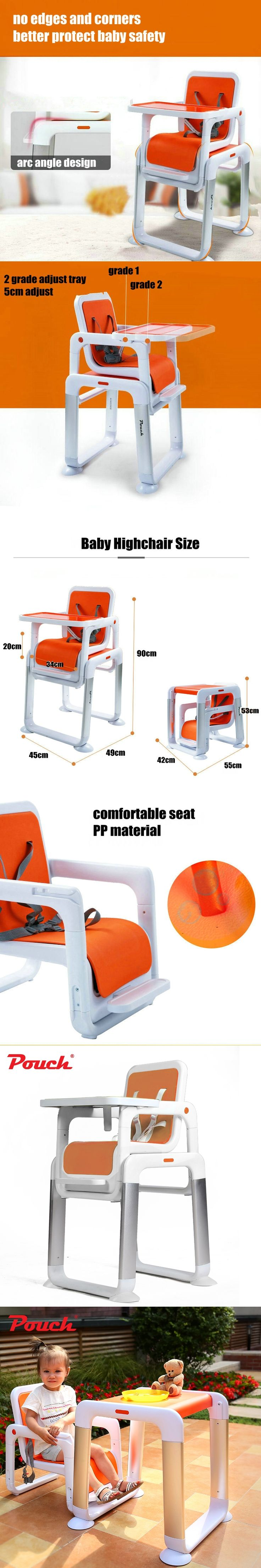 Best 25 Kids Booster Seat Ideas On Pinterest  Baby Needs High Classy Booster Seat For Dining Room Chair Decorating Inspiration