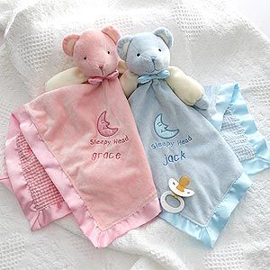 64 best baby boy gifts images on pinterest baby boy gifts 64 best baby boy gifts images on pinterest baby boy gifts receiving blankets and baby blankets negle Images