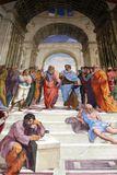 Искусство Италии, фрески Raphael - Скачивайте Из Более Чем 50 Миллионов Стоковых Фото, Изображений и Иллюстраций высокого качества. изображение: 22760184