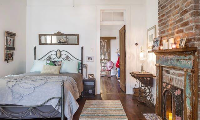 Best 25 shotgun house ideas on pinterest shotgun house - 2 bedroom apartments new orleans ...