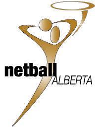 Netball Alberta