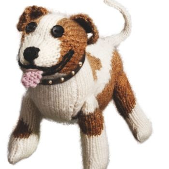 Battersea Dogs Home Knitting Pattern Dog Coat : 17 Best images about Charity knits and crochet on Pinterest Mother bears, K...
