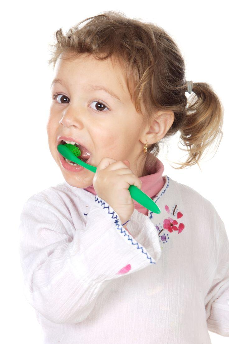Childs' First dental visit, Dental Info, Dental Facts, Top Dentist in Brampton, Brampton Dental offices, Dentists in Brampton, Dental Caries,
