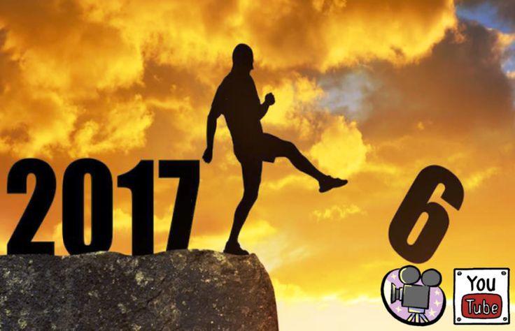 Miért nem valósulnak meg az új évi fogadalmak? ÉletVáltó Videók sorozat 1. rész