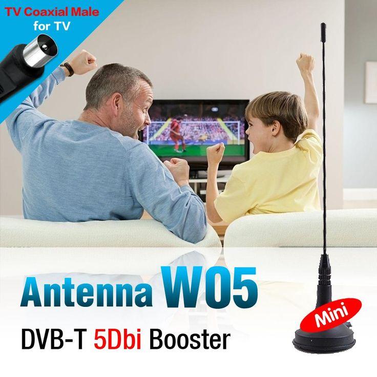 Новый 5 дБи цифровой DVB T Freeview HDTV антенны антенна 5dBi антенна антенна цифровой Freeview для DVB T TV HDTVкупить в магазине LXHY 4UDISCOUNT GROUP CO., LTDнаAliExpress