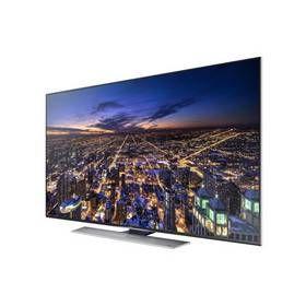 Televize Samsung UE85HU7500