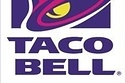 Now THAT is how to have some fun with the customer experience!  Thanks Peter for the lead.    {Men's Humor}: If Taco Bell delivered, they would make so much money today.  #420    {Taco Bell}: @MensHumor We're probably going to make a lot of money today anyway.  #Ballin