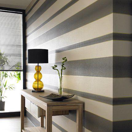 17 meilleures images propos de stripes wide or thin. Black Bedroom Furniture Sets. Home Design Ideas