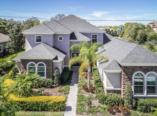 125 single family homes for sale in Trinity New Port Richey. View pictures of homes, review sales history, and use our detailed filters to find the perfect place.