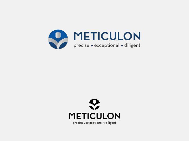 Meticulon Identity