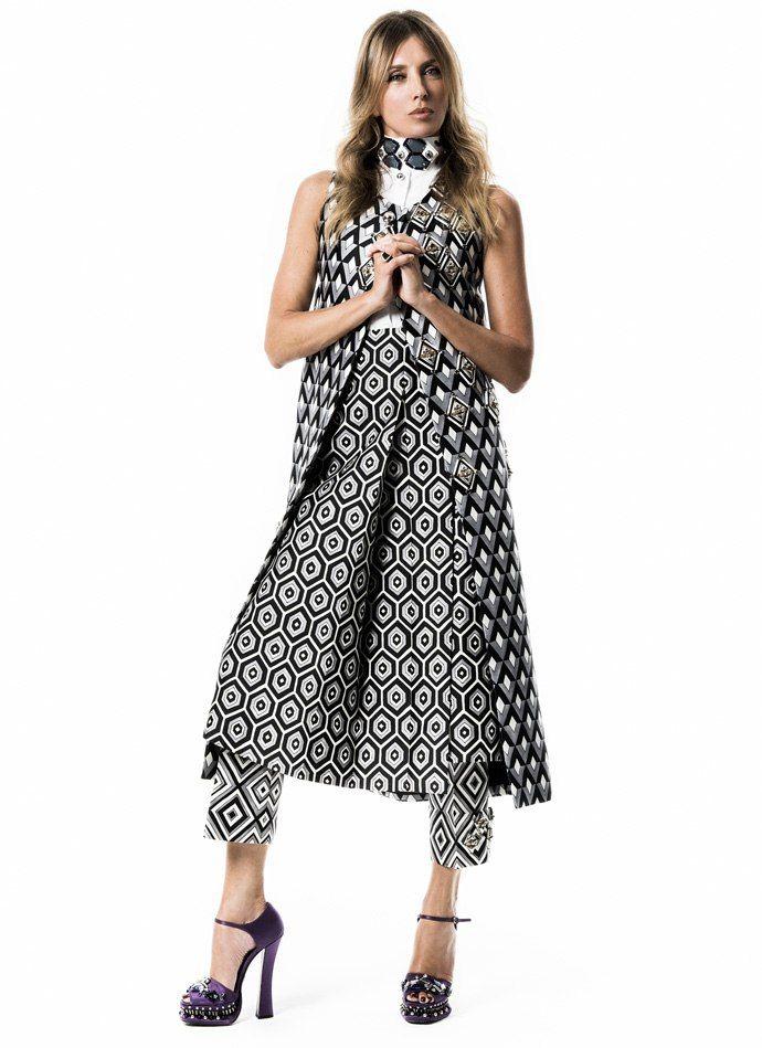 Платья и коллекции От-кутюр/Haute couture (смотрим/обсуждаем) - Фorum RISE-N-FALL