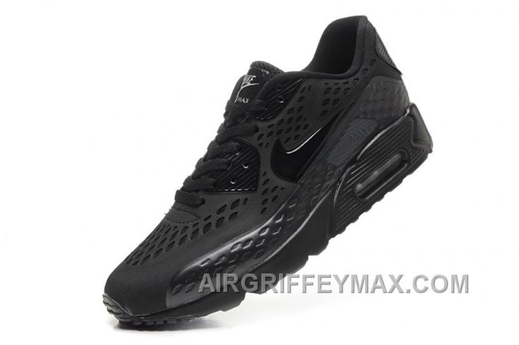 http://www.airgriffeymax.com/soldes-prix-bas-femme-homme-nike-air-max-90-ultra-br-tous-noir-chaussures-paris-new.html SOLDES PRIX ??BAS FEMME/HOMME NIKE AIR MAX 90 ULTRA BR TOUS NOIR CHAUSSURES PARIS NEW Only $75.00 , Free Shipping!