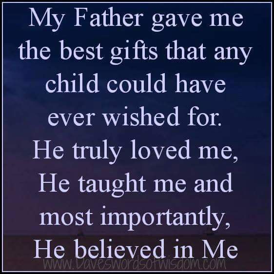 Pin By Desiree Modica On Rip Daddy  Pinterest  My Father Dads   Best Ideas About I Admire My Father Essay