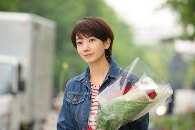 世界一難しい恋>最終回視聴率は16.0% 嵐・大野の主演ドラマに櫻井が ...