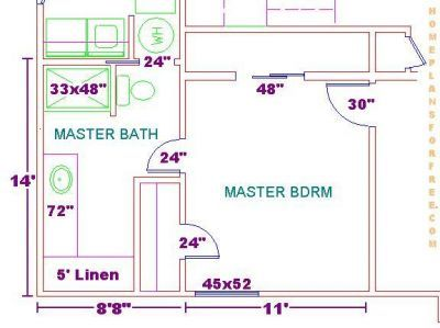 master bedroom plan 28 best images about bathroom ideas on walk in 12315