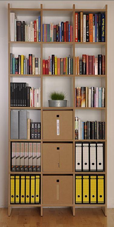 Mocoba Regal Möbel In 2019 Home Decor Shelves Und Decor