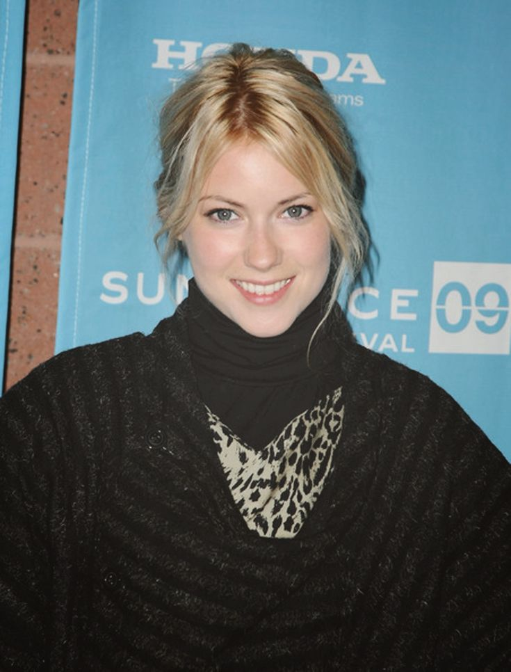 1000 images about laura ramsey on pinterest hot babes olivia d 39 abo and cancun. Black Bedroom Furniture Sets. Home Design Ideas