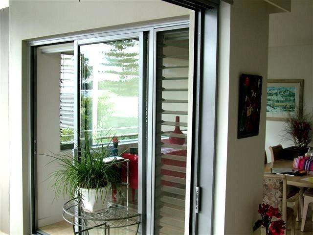 Best Window Design best 25+ aluminium window design ideas on pinterest | aluminium