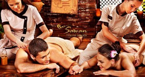 Pestrý přehled masáží se slevou  V dnešní době je potřeba relaxovat. Mezi nejlepší odreagování jistě patří masáže. Existuje více než 100 druhů masáží. My Vám přinášíme přehled těch nejoblíbenějších.  http://www.slevnicka.cz/pestry-prehled-masazi-se-slevou