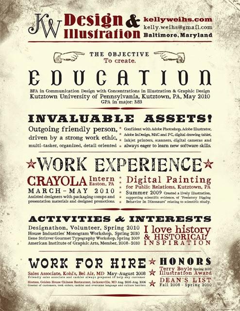 12 best resume images on Pinterest Infographic resume, Resume - event producer sample resume