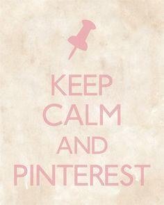 Pinterest ^^