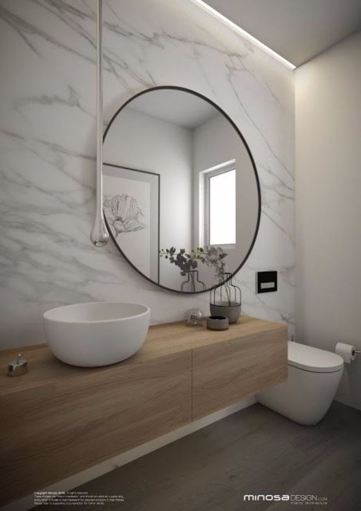 Restrooms+just+got+sleeker+with+this+glamorous+design