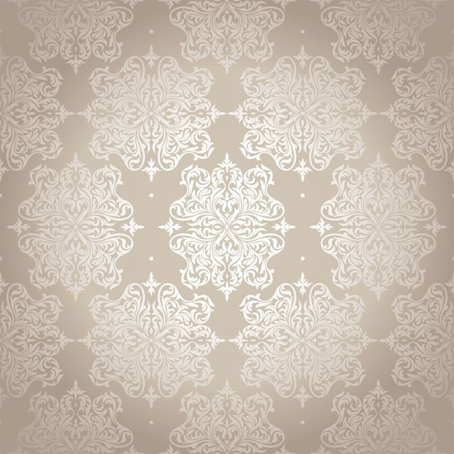 Vintage Luxury Pattern Retro Vector Pattern Vector Ornament Vector Png And Vector With Transparent Background For Free Download Retro Vector Pattern Lego Wedding