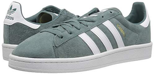 92c6ecd236f36 Amazon.com | adidas Men's Campus Sneakers | Fashion Sneakers | New ...