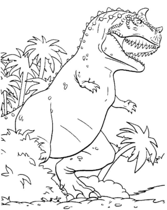Printable Coloring Pages Dinosaurs Dinosaur Coloring Pages Puppy Coloring Pages Dinosaur Coloring Sheets