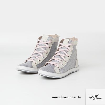 Amy by Muv Shoes