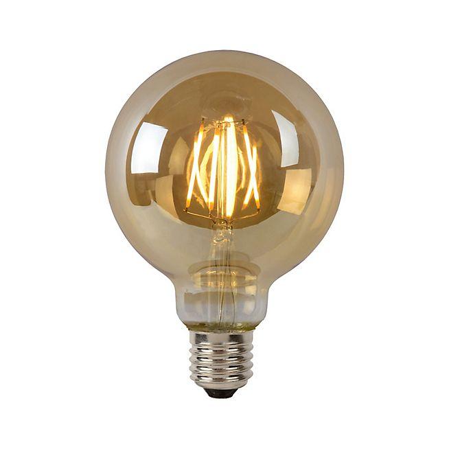 Les 25 Meilleures Idées De La Catégorie Ampoule Décorative Sur