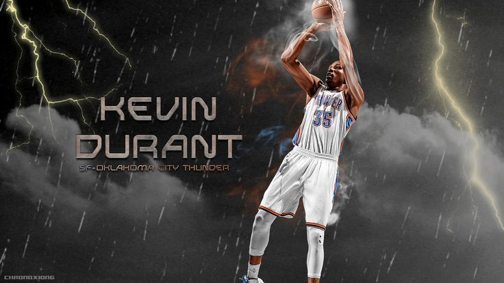 Kevin Durant Wallpapers  Basketball Wallpapers at 1600×900 Durant Wallpapers (46 Wallpapers) | Adorable Wallpapers