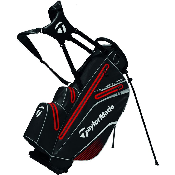 taylormade_waterproof_golf_stand_bag_b12124_1.jpg (1000×1000)