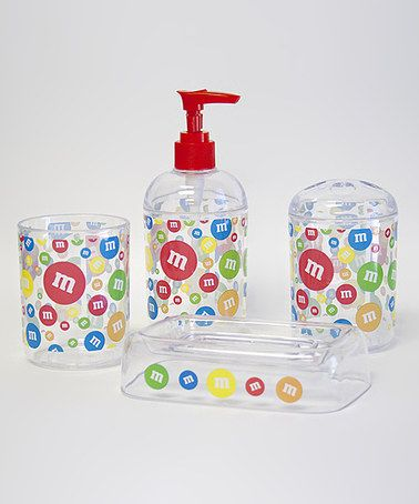 Bathroom Accessories Las Vegas 53 best m.& m.world las vegas images on pinterest | las vegas
