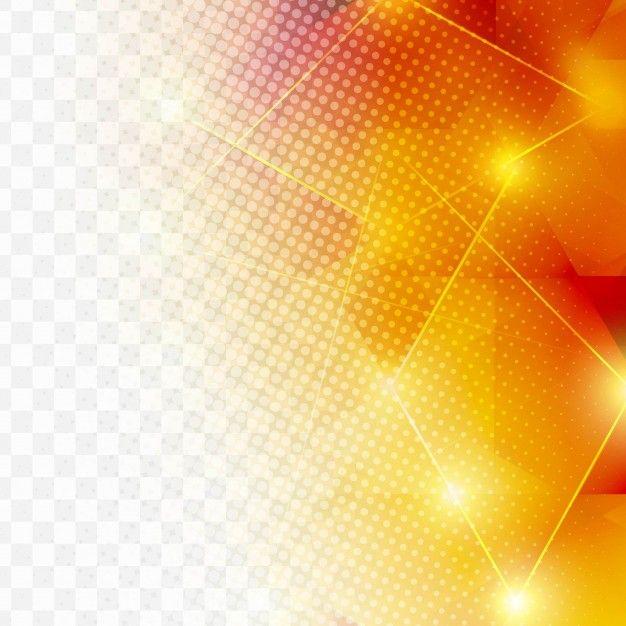 orange-geometric-background-with-halftone-dots_1035-7243.jpg (626×626)