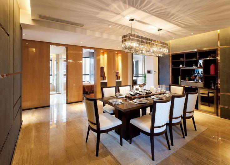 contemporary interior design ideas for living rooms interior design certification