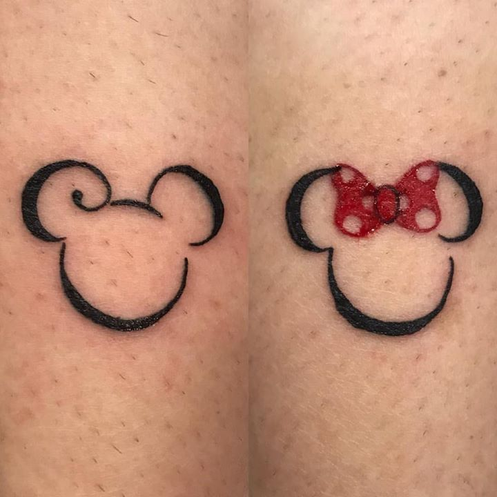 best 25 niece tattoo ideas on pinterest tattoo writing designs infinity name tattoo and. Black Bedroom Furniture Sets. Home Design Ideas