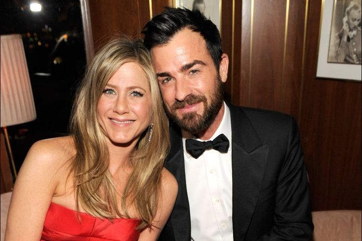 Love is in the Air another celebrity getting married in #cabo this month Jennifer Aniston se casará en julio en Los Cabos; gastará 2 mdd en la boda visit www.Come2Cabo.com
