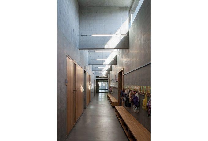 17 best images about architecture ecoles lyon on pinterest for Ecole architecture interieur lyon