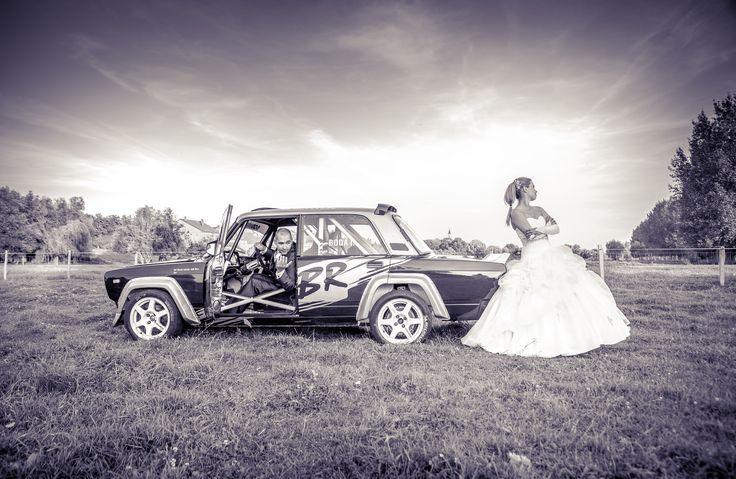 Vagy Ő, vagy Én!? Fényképezte: Sense Video Studio, az esküvői fotók specialistája  Esküvői fotó | wedding photo