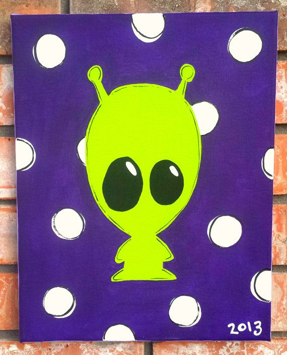 17 best images about outer space on pinterest homemade for Vintage outer space decor