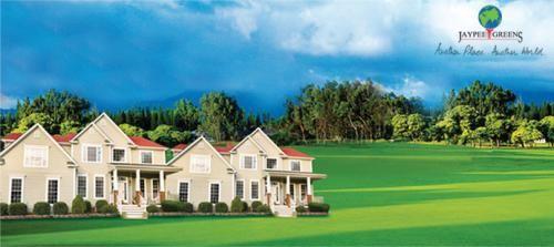 Amazing Deals @ Jaypee Greens Greater Noida and Property in Greater Noida #jaypeegreensgreaternoida
