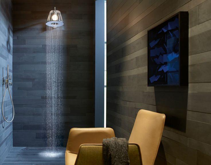 29 Best Bathroom Inspiration Images On Pinterest  Bathroom Gorgeous Bathroom Design Centre Inspiration