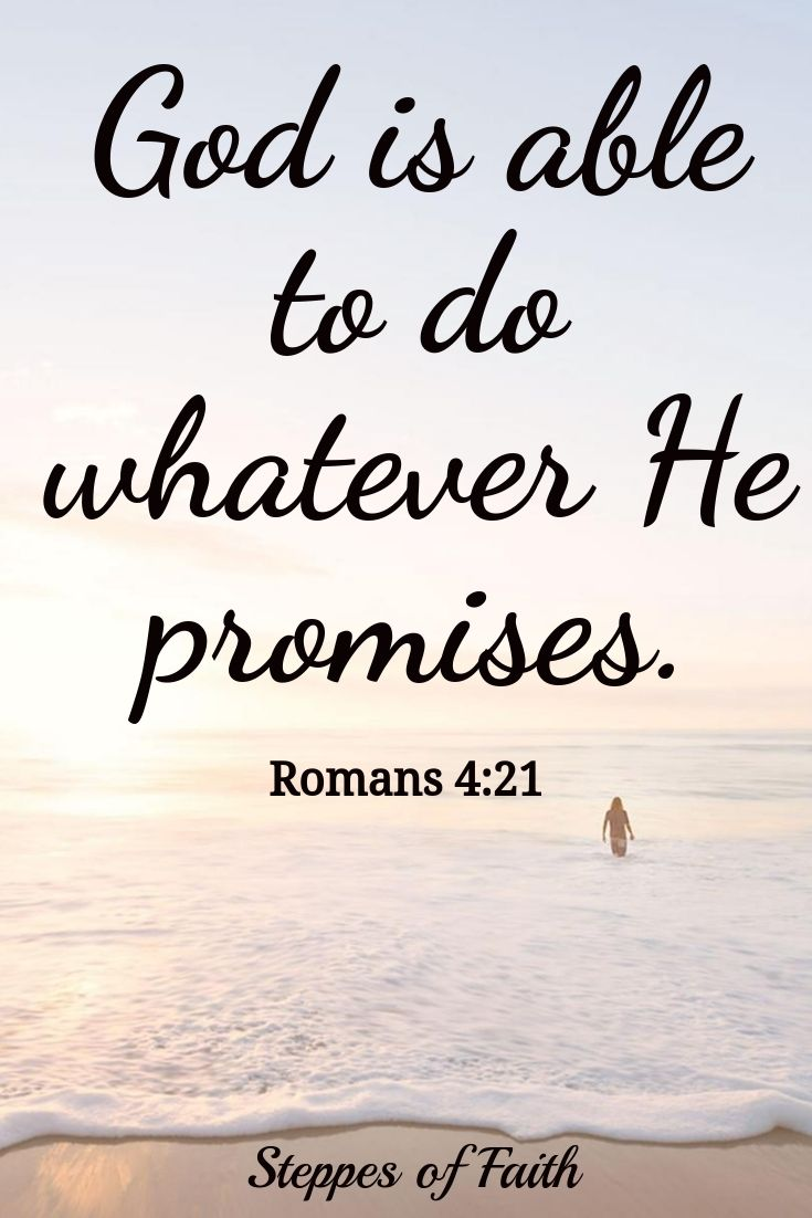 January 5th. Exodus 15.....I Am God Your Healer!!~ There's Our Promise!!~ 6 Jan. 2018