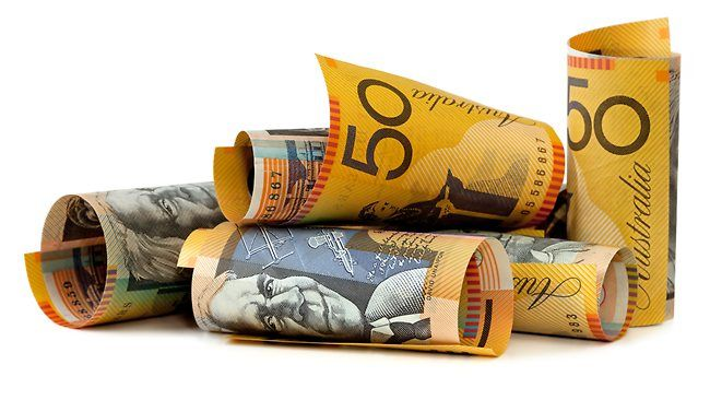 Having bad credit status but looking for loan help then bad credit cash loan is trustworthy.