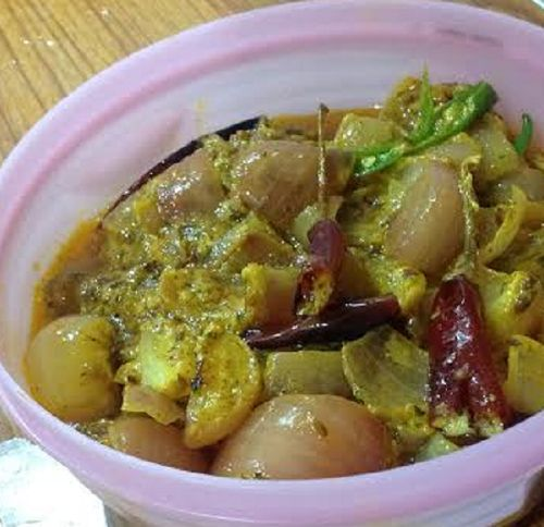 57 best rajasthani veg cuisine images on pinterest indian food rajasthani malai pyaaz recipe forumfinder Image collections